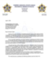 letter to cooper.JPG