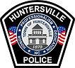 huntersville patch.jpg