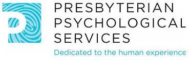 Presbyterian Pshychology.JPG