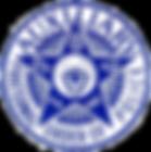 fopa_logo.png
