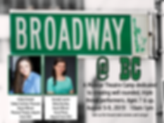 Broadway at BC Aug.png
