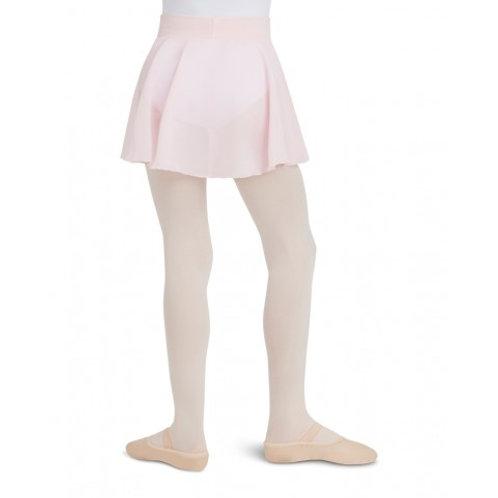 Pull up skirt