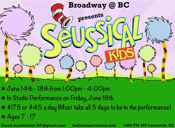 Seussical Kids.png