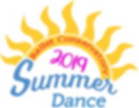 Summer-Dance-Camps-Classes-r1-copy-e1493