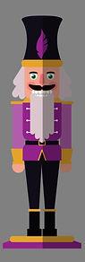 Nutcracker purple.jpeg