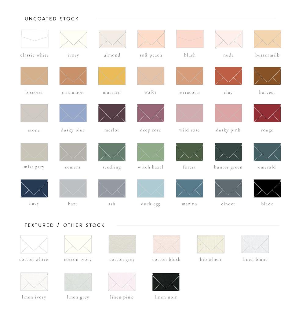Envelope Colours-01.png