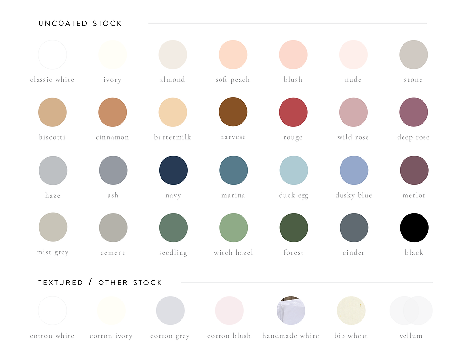 Cardstock and Paper Types-01.png