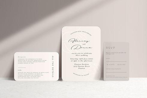 Jasmine-3-card-mockup.jpg