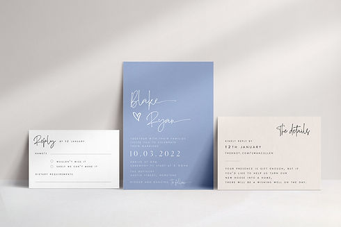 Blake-3-card-mockup.jpg