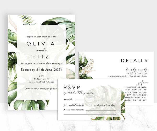 Olivia 3 card mockup copy.jpg