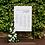 Thumbnail: Catherine Seating Chart