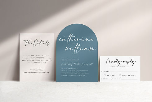 Catherine-3-card-mockup.jpg