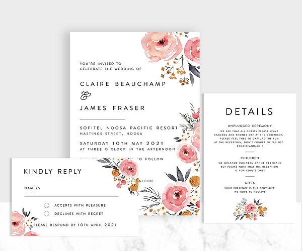 Claire 3 card mockup copy.jpg