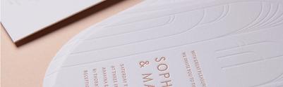 letterpress-ps-1.webp
