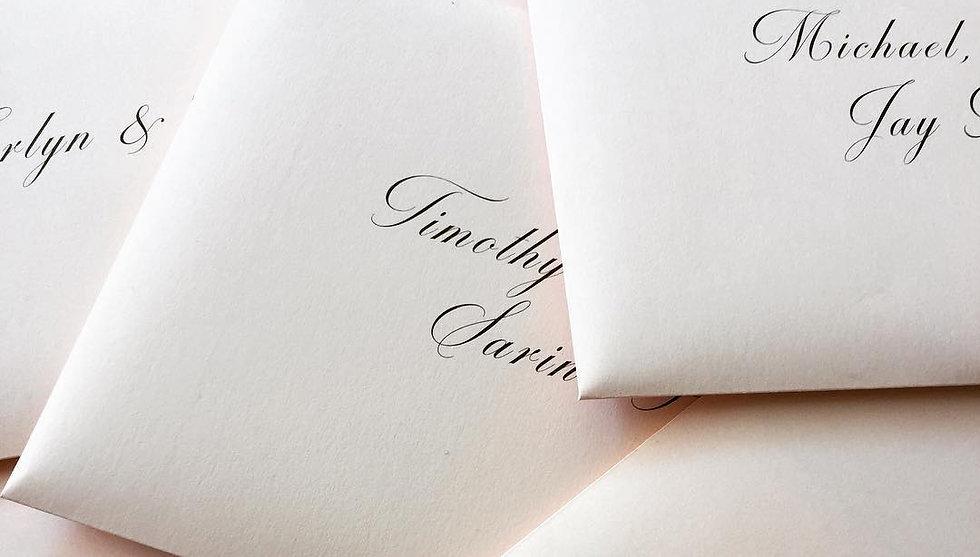 strip image envelopes.jpg