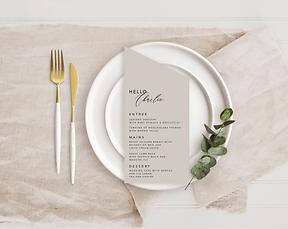 Meghann personalised menus mockup.png