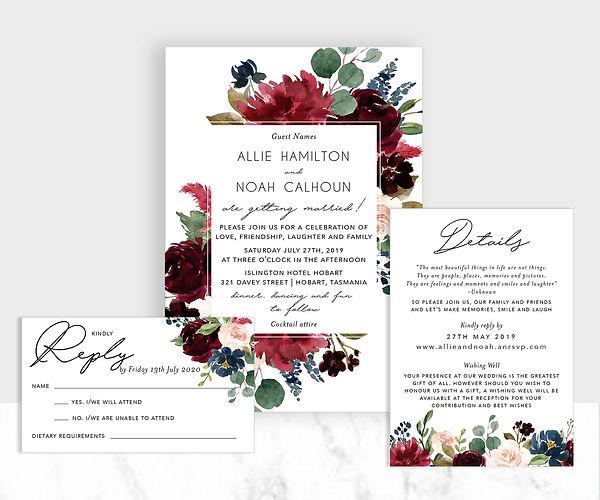 Chloe 3 card mockup weddings.jpg