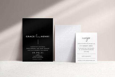 Grace-3-card-mockup.jpg