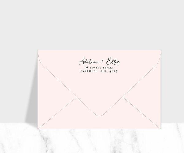Adaline Envelope Mockup - Ash.jpg