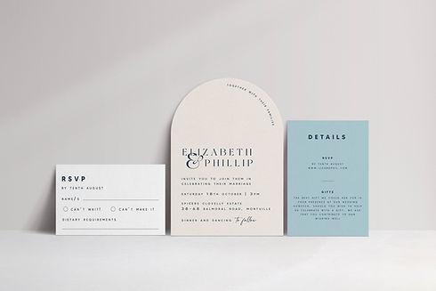 Hamptons 3 card package.jpg