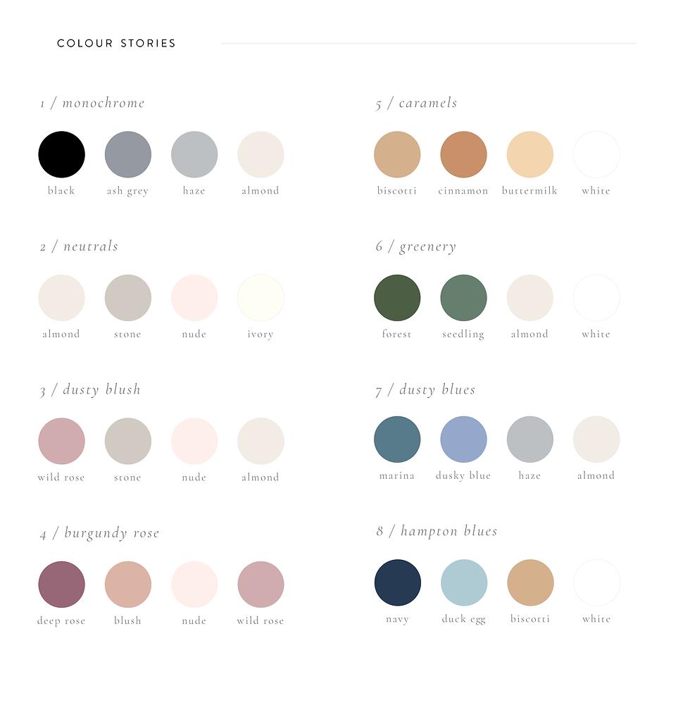 Colour Stories-01.png