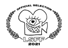 LSFF_2021_LAUREL_OFFICIALSELECTION_BLACK