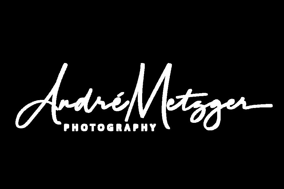 André-Metzger-White-Hgih-Resc.png