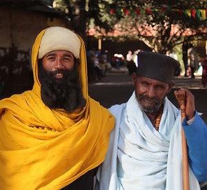 Ethiopian holy men.jpg