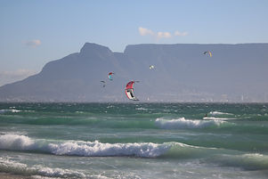 wind surfers table mountain.jpg