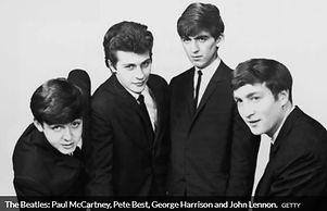 Beatles%20with%20Pete%20Best_edited.jpg