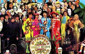 The-Beatles-Sgt-Pepper- Album Cover.jpg