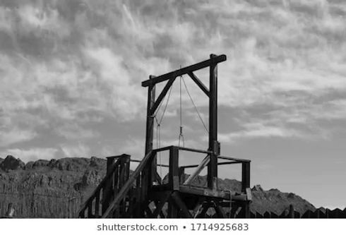 black-white-picture-gallows-noose-260nw-