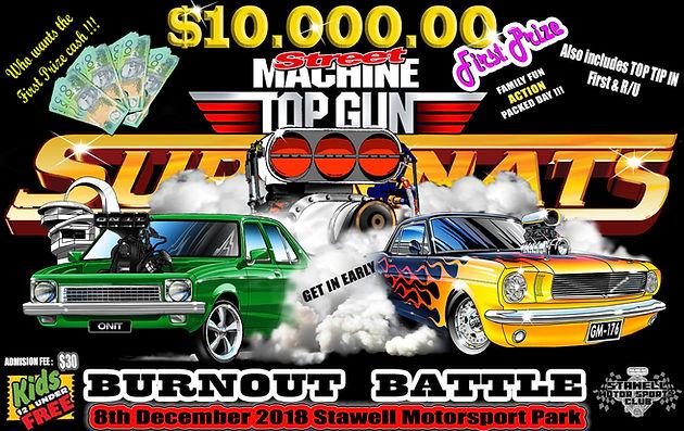 $10.000.00-stawell-burnout-art.-2psd cop