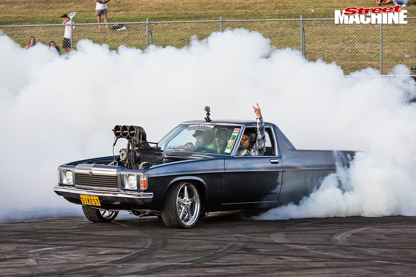 springnats-holden-ute-nw
