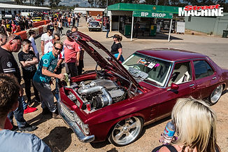 HQ-supercharged-7480-nw.jpg