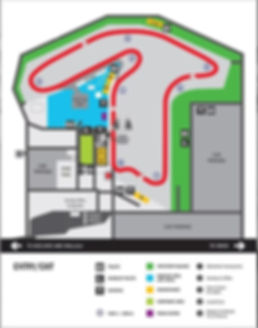 Mallala Map.jpg