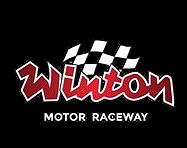 winton logo_edited_edited.png