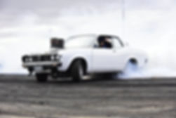 SHOW&GO-GALANT SHOW&GO-Participant from S.A ENTRANT: DerekCoulson VEHICLE: 1975 Chrysler Galant 2 Door ENGINE:350 Chev LS -V-8-Naturally Aspirated EST HORSEPOWER:270hp NUMBER PLATE: RIGGED EVENTS ENTERED IN: Show & Go, Burnouts, Track Cruise, Off Street Racing, Super Skids.