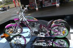Show Bikes