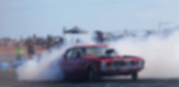 SHOW&GO-MONARO  SHOW&GO-Participant from S.A ENTRANT: PaulCoulson VEHICLE: 1971- Holden- 2 Door-HQ Monaro ENGINE: 350 Chev LS-V-8-Naturally Aspirated EST HORSEPOWER:336.9KW NUMBER PLATE:IHOON2 EVENTS ENTERED IN: Show& Go,Burnouts, Track Cruise, Off Street Racing, Super Skids