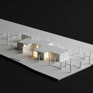 Casa SE