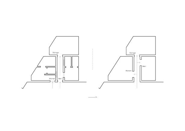 Scheme Before-After.jpg