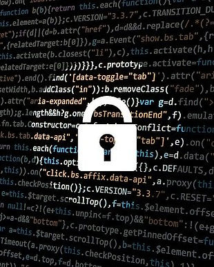 hacker-1944688_640.jpg