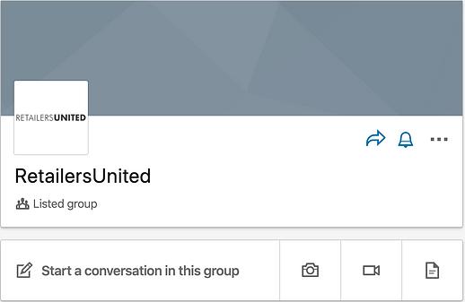 LinkedIn placeholder.png