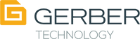 Gerber_Technology_logo.png