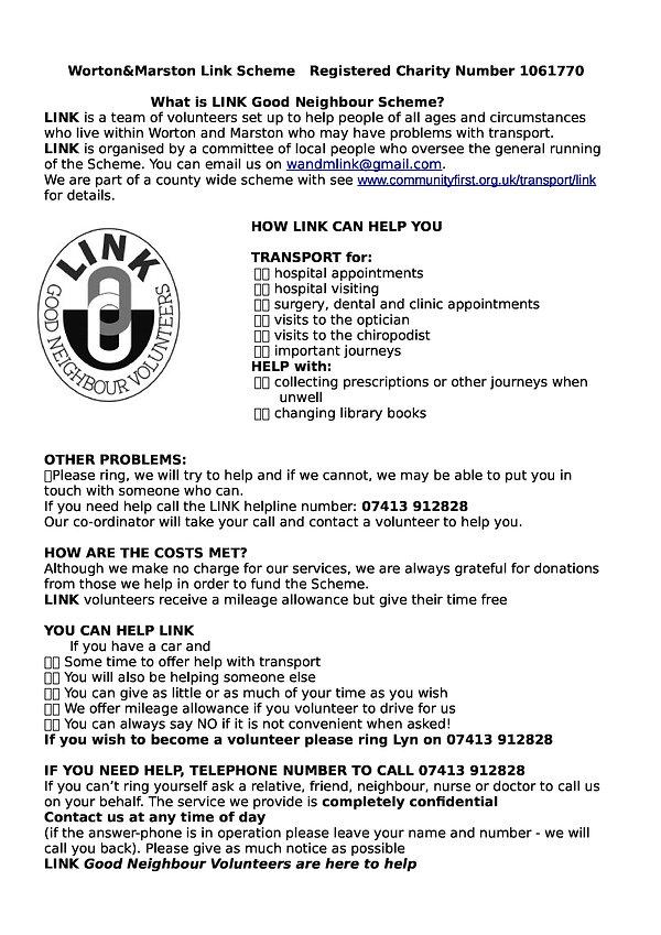 Link Document on Worton Site_01.jpg