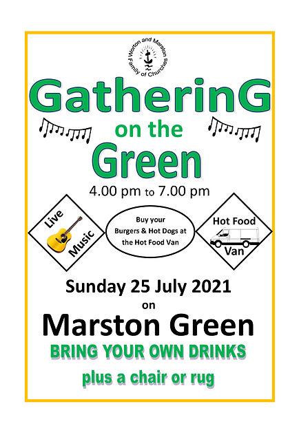 Gathering on the Green jpg.jpg