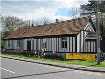 village hall.jpg