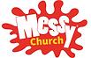 messy-church-usa-logo-large-splat.png