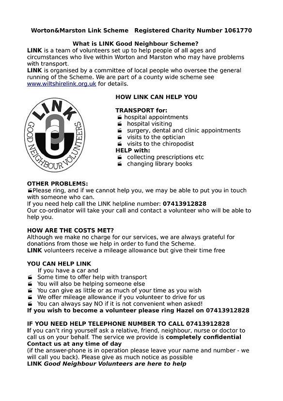 link scheme 2-1.jpg